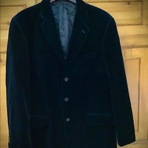 Joseph Abboud Midnight blue Jacket